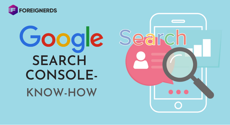 Google Search Console – Know-How